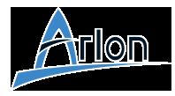 Logo E-guichet (démarches en ligne) de la commune de